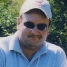 Lee Capucini Obituary