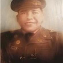Luis M. Preciado Obituary