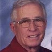 Alton Aaron Obituary