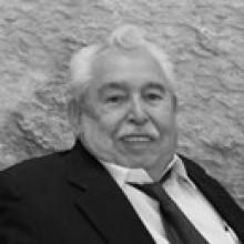 Concepcion R. Mendez Obituary