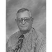 Elvis Lee Stewart Obituary