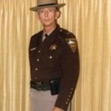 Jerry Boyer Obituary