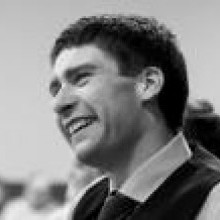 obituary photo for Garth
