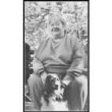 Sue GREEN Obituary