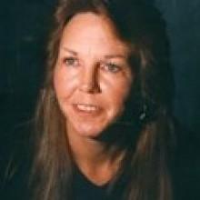 Janel Plucker Obituary