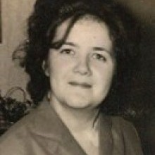 Gertrud Acosta-Delgado Obituary