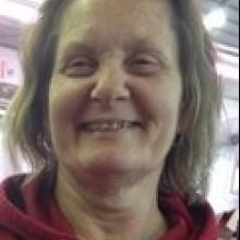 Viola Carroll Obituary