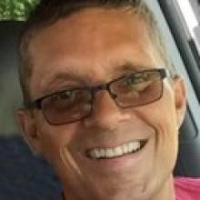 Andy Scodova Obituary