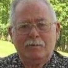 Kenneth L. Dix Obituary