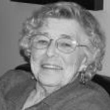 obituary photo for Patricia
