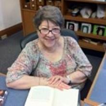 Josephine Block Obituary