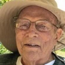 obituary photo for Patrick