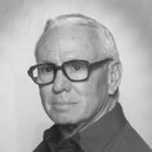 Maxie J. Cole Obituary