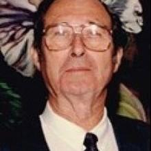 Ulysses Burdette Cole Obituary