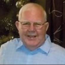 Gerald Skillman Obituary