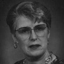 Hope Ilene Locke Hackerott Obituary