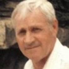obituary photo for Glen