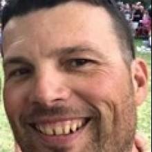 Charles Jason Catlett Obituary