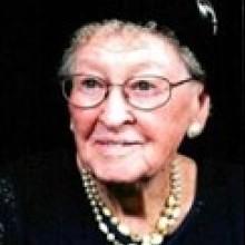 Elva Freeman Obituary