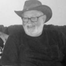 John B. Driver Obituary