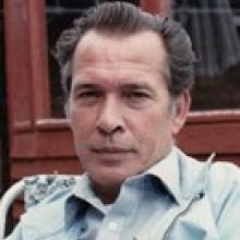 John Mason Obituary