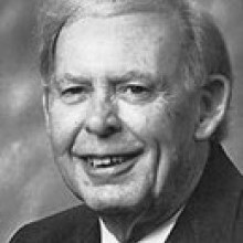 WILLIAM WEBB Obituary