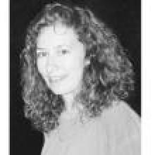 Maryanne BUTLER Obituary