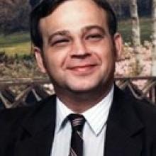 William Sigafoos Obituary