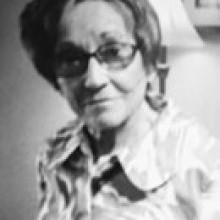 Mary Jane Watson-Zampanti Obituary