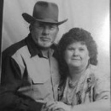 VIRGIL LEE FOWLER Obituary
