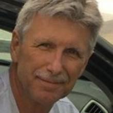 William H. Prosser Obituary