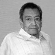 Jose Luvin Soto Obituary