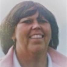 Patty Harris Obituary