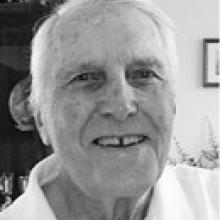 Dennis Davis Obituary