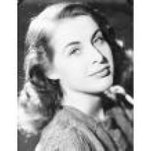 obituary photo for Lillian