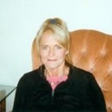 Susan Shaffer Obituary