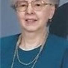 Audrey E Carter Obituary