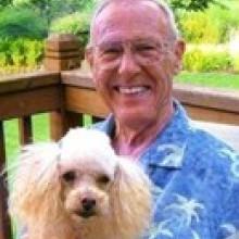 George V. Dodd Obituary