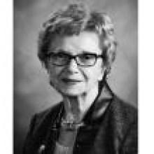 obituary photo for Katherine