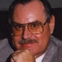 Melvin Walker Obituary