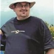 Tyson Dale Stockard Obituary