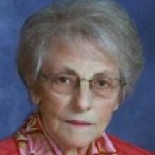 Marilyn Mace Obituary