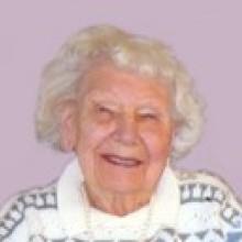 Eleanore M. Golomski Obituary