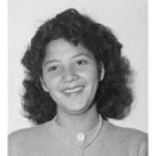 obituary photo for Ofelia