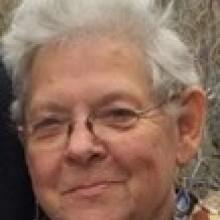 obituary photo for Dorothy
