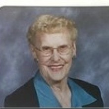 obituary photo for Barbara