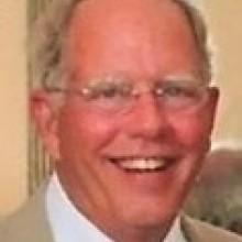 Lee Cyril Scheffy Obituary