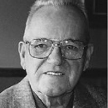 Jack Hill Obituary