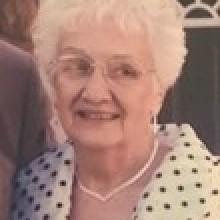 obituary photo for Nancy