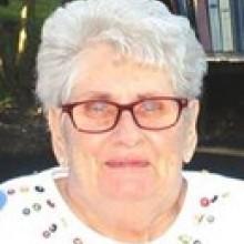 obituary photo for Gloria